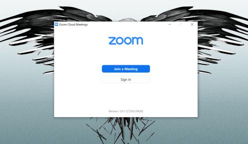 Cara menggunakan Zoom-6