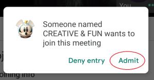Google_Meeting-admit