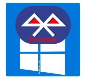 Fix Windows 10 Bluetooth