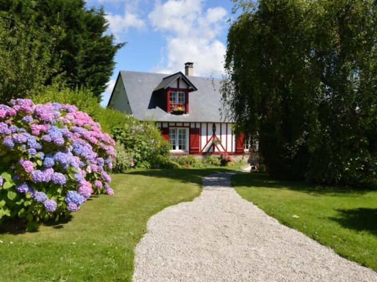 Maison 120 m² environ 5 pièces chemin