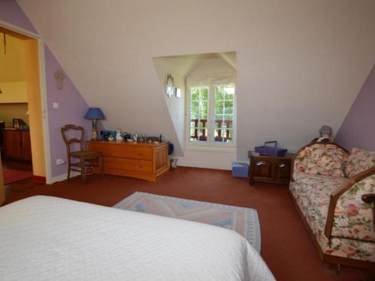 Maison 120 m² environ 5 pièces chambre superbe