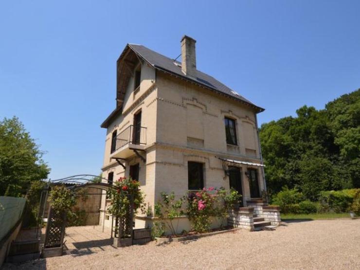 Maison 155 m² environ 7 pièces GR-590