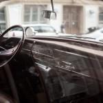 car-interior—David-Marcu