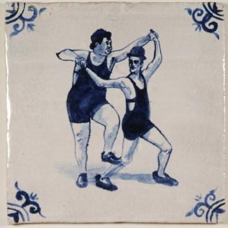 1613-Ambachten-Laurel-und-Hardy-Wade