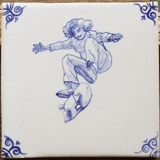 5603-Kinderspiel-Kickflip-Haserl-Pendant