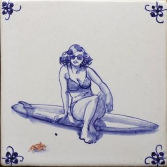 5606-Kinderspiel-Surf-Haserl