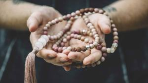 Los 21 Mantras para meditar