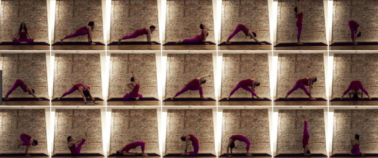 Los 10 mitos del yoga