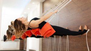 ¿Qué es el Yoga Iyengar?
