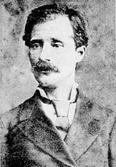 Parlichev
