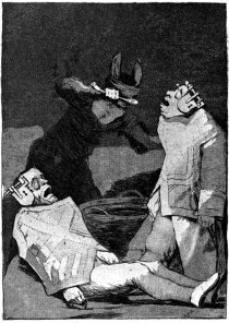 Goya_-_Caprichos_(50)2klein