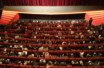 Berlinale2016