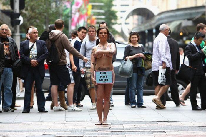 https://i1.wp.com/de.acidcow.com/pics/20100205/naked_protest_15.jpg