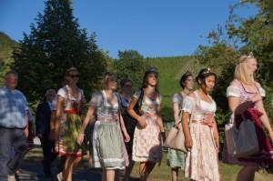 180630-Schloss-Weinfest-T1-DSC02026