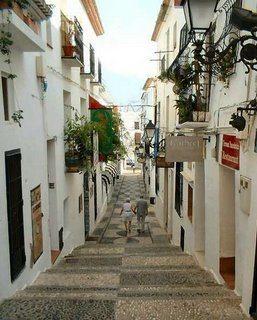 Altea, die erste Gemeinschaft frei von Transgenen in Valencia