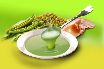 III Woche für Biologisches Essen