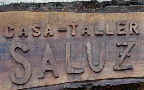 casa-taller-saluz-1
