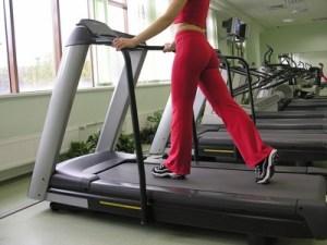 Die Wahl eines perfekten Fitness-Studio