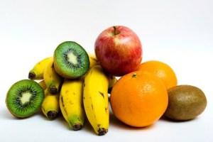 Frühstück Rezepte mit Kohlenhydrate