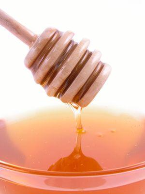 Melasse und natürliche Süßungsmittel