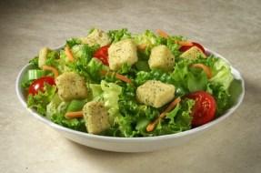 Rezepte und Lebensmittel gegen Akne