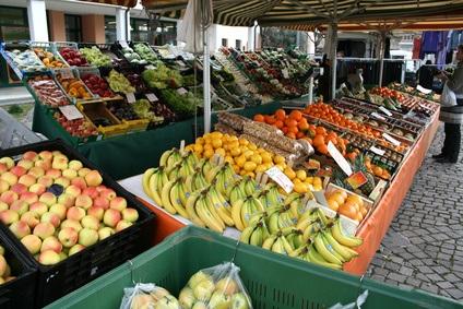 CAAE präsentiert den Regeln des ökologischen Einzelhandel