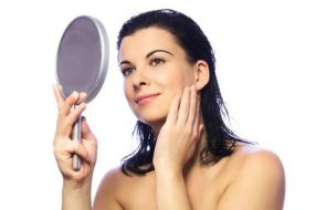 Kräuter und Tipps zur Bekämpfung der Dermatitis