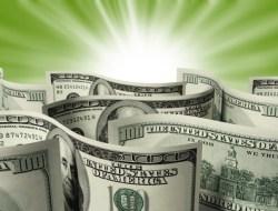 Meditation und Tipps die das Geld anziehen