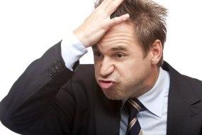 10 Tipps zum Abbau von Stress