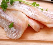 Leckere Rezepte mit Fisch