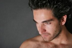 Die Haut der Männer: wie man sie schützt und pflegt