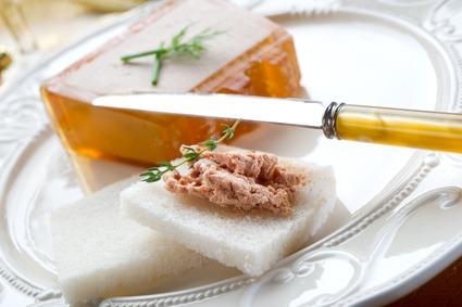 Diät für Patienten mit Ischias