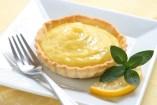 Süße Rezepte mit Zitronen