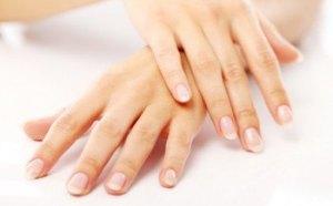 Die besten Tipps für schöne und starke Fingernägel