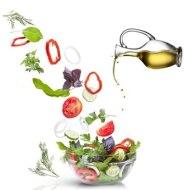 Bedeutung der Ernährung? (Teil 1)