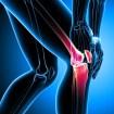 Kampf gegen Arthritis Schmerzen mit natürlichen Heilmitteln