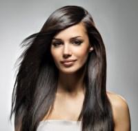 Kräuter für die Haarpflege