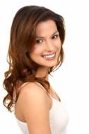 Gesunde und schöne Lippen: Gesundheits-und Beauty-Tipps