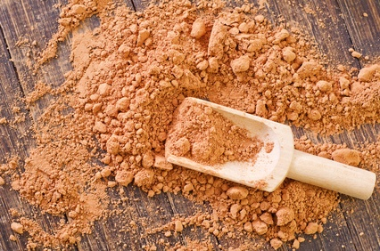 Die Rolle von Kupfer in der Ernährung