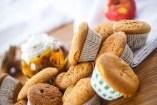 Leckere und originelle Muffins Rezepte