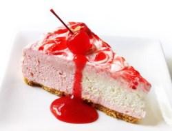 4 Desserts mit weniger als 150 Kalorien