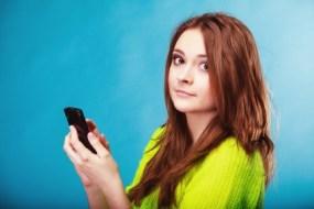 Die Technologie  kann  Ihre Gesundheit beeinträchtigen