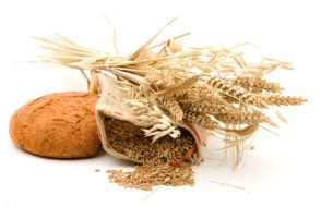Gesunde Lebensmittel für das XXI Jahrhundert