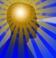 Die Regressive-und Selbst-Hypnose
