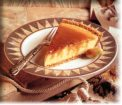 Mögen sie Pie? Probieren Sie diese Rezepte!