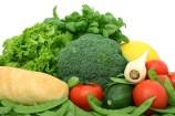 IV Lebensmittelqualität Treffen in Murcia