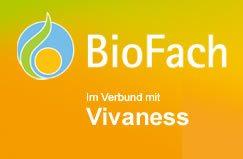 Biofach 2008: Rückblick auf die Internationale Messe für Ökologischen Landbau