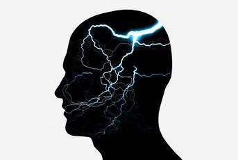 Kopfschmerzen Behandlung mit Tuina und Phytotherapie