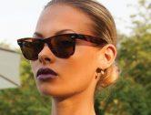 Beste Damen Sonnenbrillen