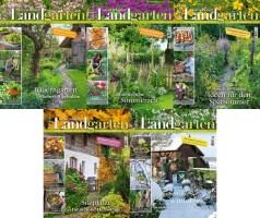 Mein schöner Landgarten   2017 Jahrgang » Download PDF ...